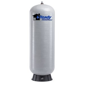 Best Water Storage ReadyMadeWater 120 Gallon