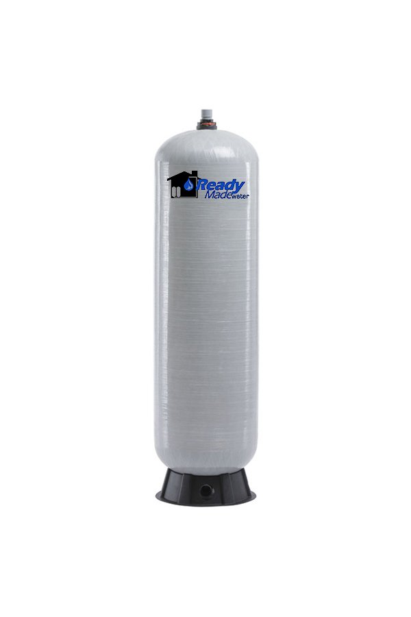 ReadyMadeWater 80 Gallon