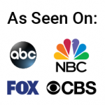 as-seen-on-cbs-fox-tv-press-release-a